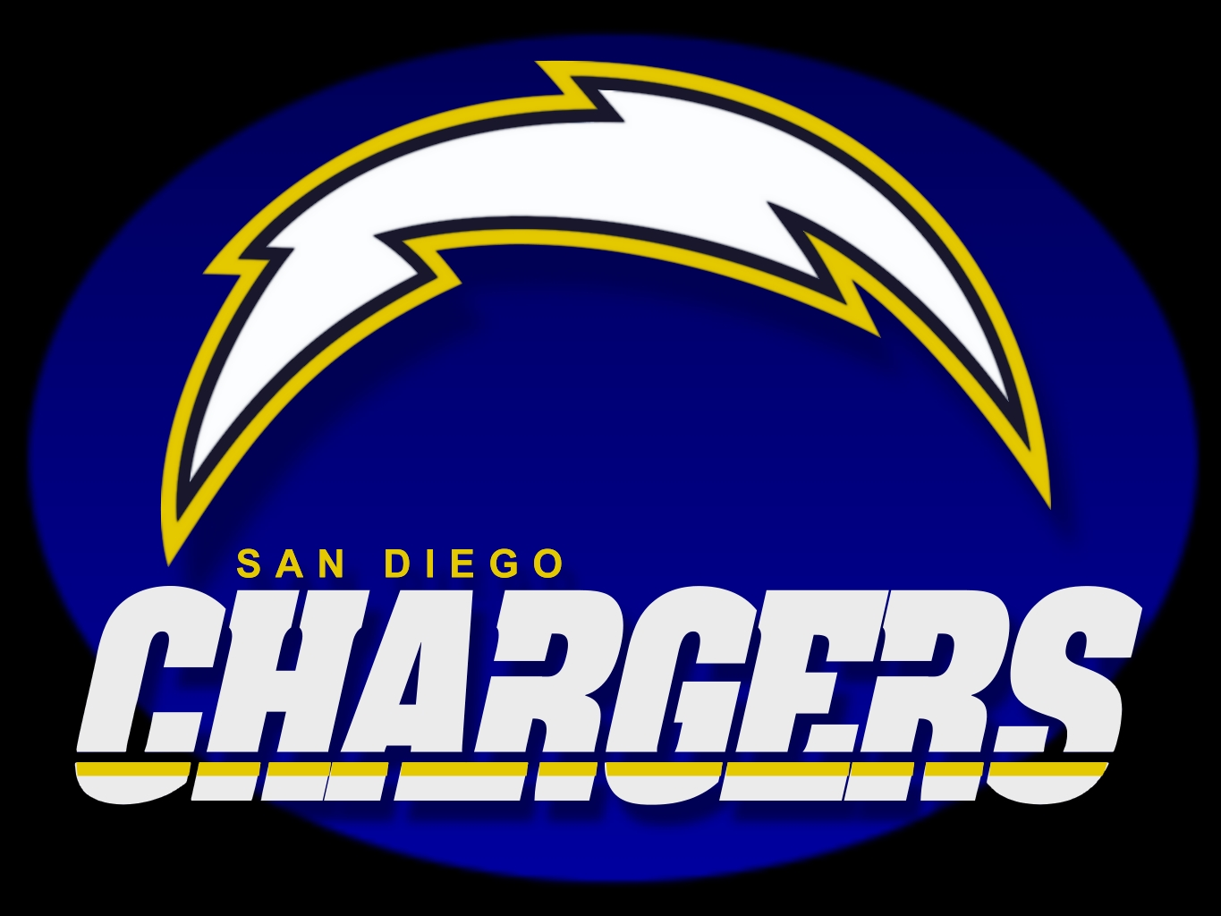 San Diego Chargers #24 Flowers White Elite Jersey
