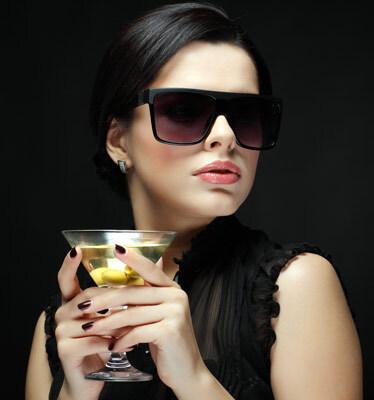 martini_in_limo
