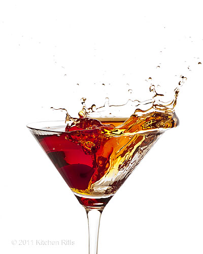 bourbon_limo_drinks