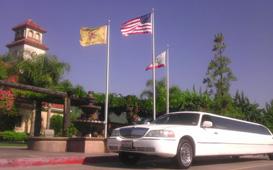 Enterprise Rent A Car Fresno Ca Locations